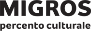 kulturprozent logo